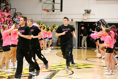 005_GHSBBask_Moline_011218_3531