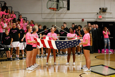014_GHSBBask_Moline_011218_3545