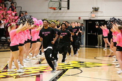 003_GHSBBask_Moline_011218_3525