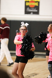009_GHSBBask_Moline_011218_3540