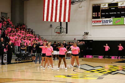 016_GHSBBask_Moline_011218_3548