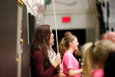 013_GHSBBask_Moline_011218_3544