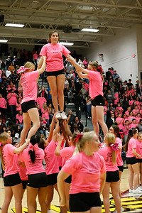 017_GHSBBask_Moline_011218_3549