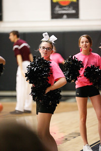 010_GHSBBask_Moline_011218_3541