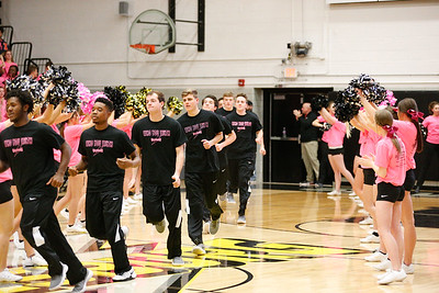 004_GHSBBask_Moline_011218_3528