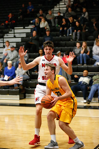 040_GHSBBASK_Maine South_011318_3897