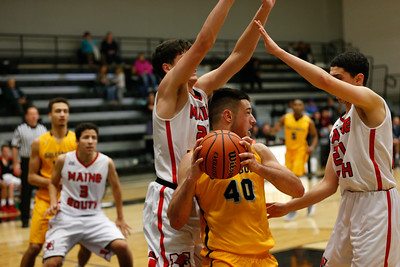 008_GHSBBASK_Maine South_011318_3856