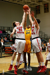 025_GHSBBASK_Maine South_011318_3881
