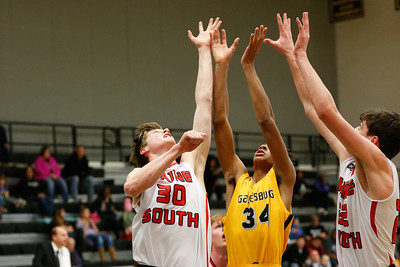 023_GHSBBASK_Maine South_011318_3879