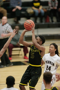 020_GHSBBASK_Peoria_011518_4043