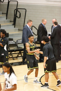 009_GHSBBASK_Peoria_011518_4024