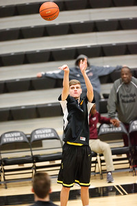 008_GHSBBASK_Peoria_011518_4023