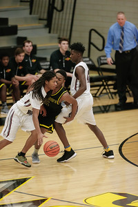 041_GHSBBASK_Peoria_011518_4082