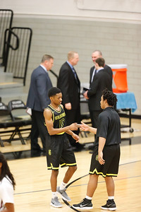 011_GHSBBASK_Peoria_011518_4026