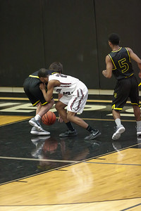 022_GHSBBASK_Peoria_011518_4045