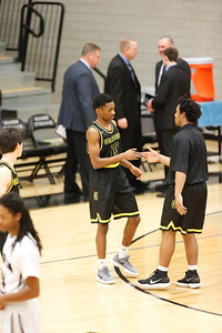 012_GHSBBASK_Peoria_011518_4027