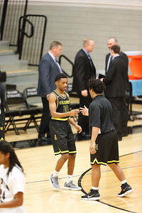 010_GHSBBASK_Peoria_011518_4025