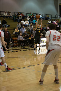 GHS BB B_Maine South 011913_9780