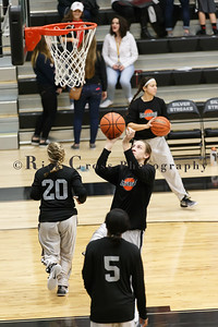 010_GHSGBask_Bloomington_012117_2585
