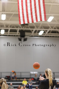 021_GHSGBask_Peoria Central_011317_0858