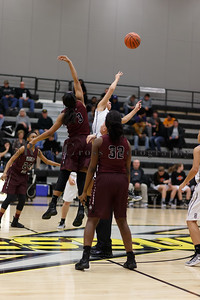 026_GHSGBask_Peoria Central_011317_0865
