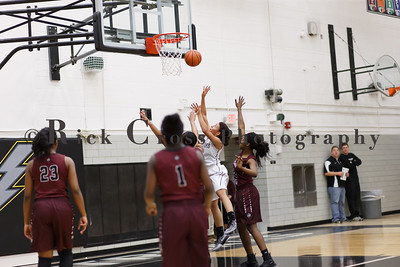 034_GHSGBask_Peoria Central_011317_0873