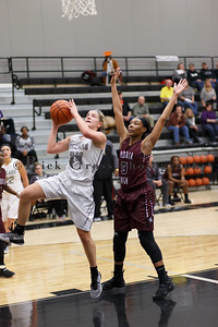 043_GHSGBask_Peoria Central_011317_0882