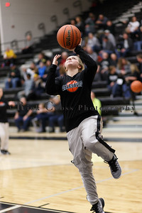 018_GHSGBask_Peoria Central_011317_0850