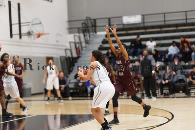 037_GHSGBask_Peoria Central_011317_0876