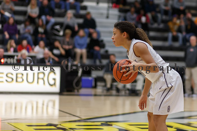 029_GHSGBask_Peoria Central_011317_0868