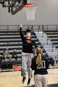 004_GHSGBask_Peoria Central_011317_0782