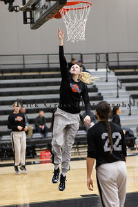003_GHSGBask_Peoria Central_011317_0780