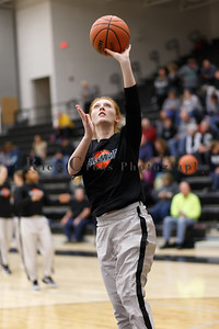 012_GHSGBask_Peoria Central_011317_0803