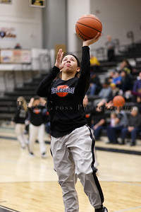 006_GHSGBask_Peoria Central_011317_0787
