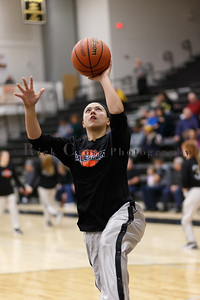 008_GHSGBask_Peoria Central_011317_0791