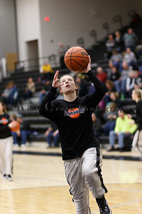 011_GHSGBask_Peoria Central_011317_0796