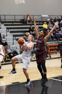 042_GHSGBask_Peoria Central_011317_0881