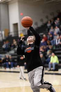 010_GHSGBask_Peoria Central_011317_0794