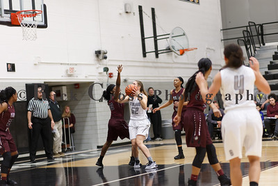 038_GHSGBask_Peoria Central_011317_0877