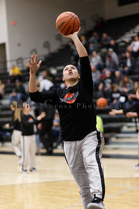017_GHSGBask_Peoria Central_011317_0843