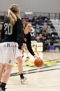 020_GHSGBask_Peoria Central_011317_0856