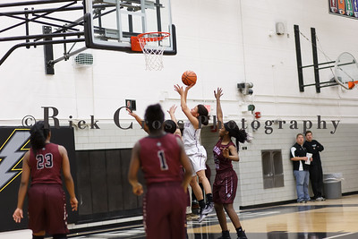 033_GHSGBask_Peoria Central_011317_0872