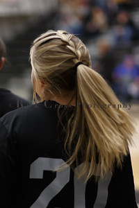 019_GHSGBask_Peoria Central_011317_0852