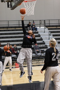 002_GHSGBask_Peoria Central_011317_0778