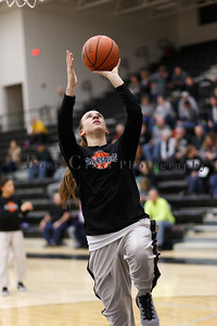 014_GHSGBask_Peoria Central_011317_0820