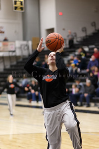 007_GHSGBask_Peoria Central_011317_0788
