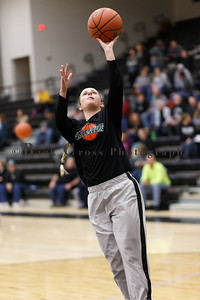 016_GHSGBask_Peoria Central_011317_0831