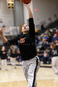 009_GHSGBask_Peoria Central_011317_0792