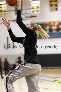 005_GHSGBask_Peoria Central_011317_0783