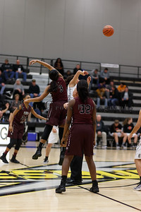 027_GHSGBask_Peoria Central_011317_0866